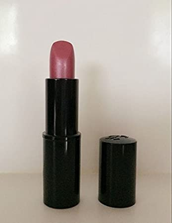Amazon.com : Color Design Cream Lipstick ** The new pink sheen ...
