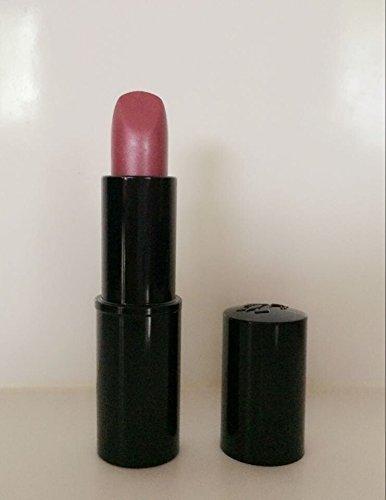 Color Design Cream Lipstick ** The new pink sheen ** Pink Lipstick Lipcolour