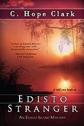 Edisto Stranger (The Edisto Island Mysteries)