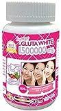 Supreme Gluta White 1500000mg - 30 softgels