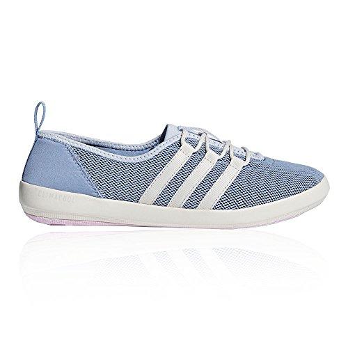Envío gratis Entrega rápida Adidas Terrex Damen Barco Climacool Elegante Traillaufschuhe Blau (chablu / Cwhite / Aerpnk Chablu / Cwhite / Aerpnk) Comprar barato falso Footlocker Imágenes en línea Sitios web baratos CRjNSWtLO