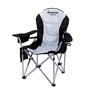 Amazon.com: Chaise Lounges Folding Chair Camping Chair ...