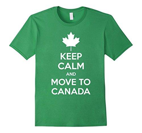 mens-keep-calm-and-move-to-canada-trump-shirt-xl-grass