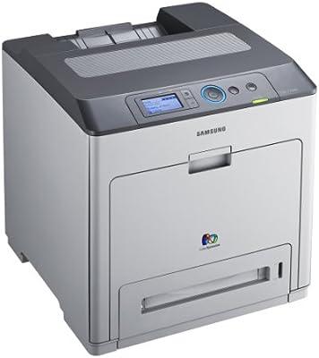 Samsung CLP-775ND - Impresora láser (Laser, Color, 9600 x 600 dpi ...