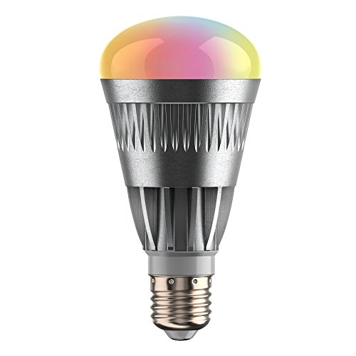 app controlled lightbulb - 6