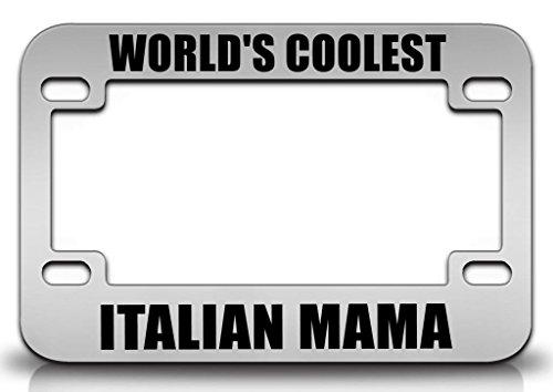 italian mama - 9