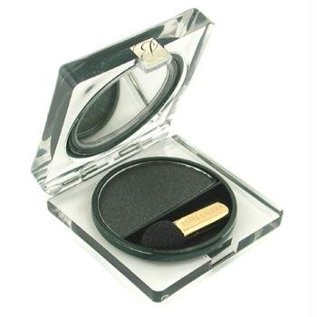 Pure Color Eye Shadow - 97 Emerald Metallic ( New Packaging/ Unboxed ) - Estee Lauder - Eye Color - Pure Color Eye Shadow - 2.1g/0.07oz