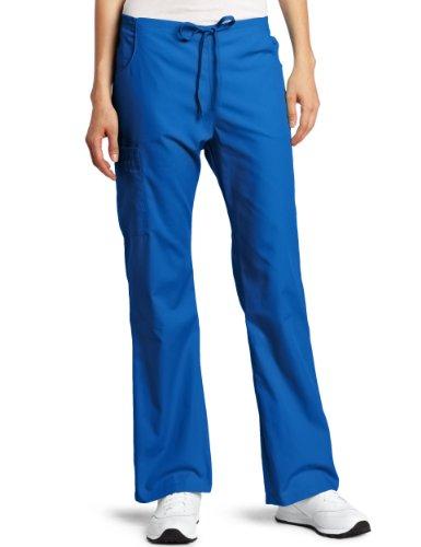 Scrubs Pantalon lastique Dickies ¡§¡è Pour Dos Cargo FemmeRoyal4x large Qhrtds