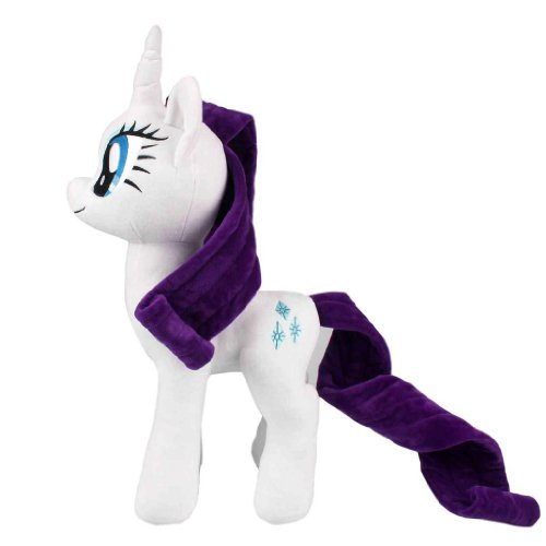 Zecora Costume (Plush Soft Toy Stuffed Animal Figures Poke Doll 16
