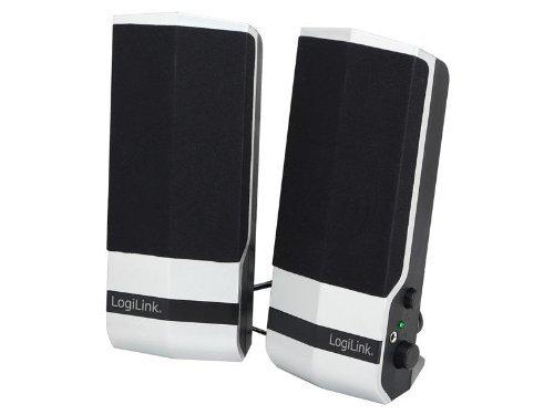 Gogroove Ggpalbot Mini Rechargeable Portable Speaker Tv, Video & Audio Tragbare Geräte & Kopfhörer Black