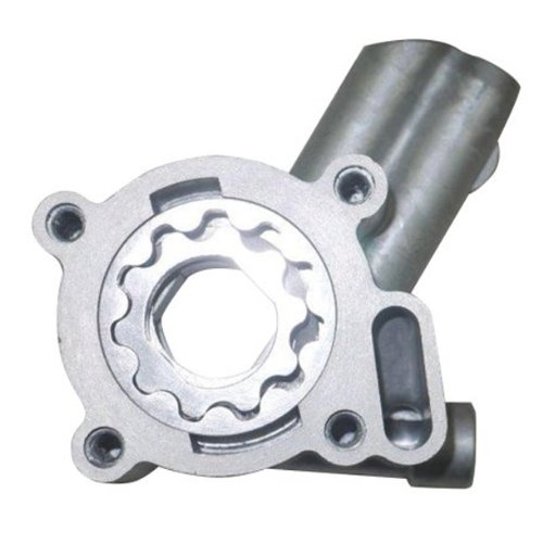 Twin Cam Oil Pump - V-FACTOR OIL PUMP ASSEMBLIES FOR HARLEY TWIN CAM 2007+ #26037-06 (67086)