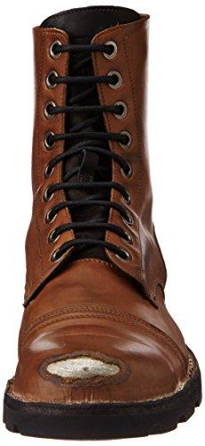 Diesel Heren Boot Y00981 P0550 T2159 Toffee