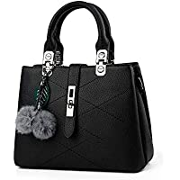 Leather Bag For Women Tote Bags