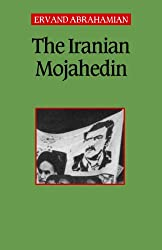 The Iranian Mojahedin