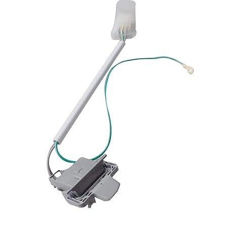 3355806 - Interruptor de tapa de arandela compatible con ...