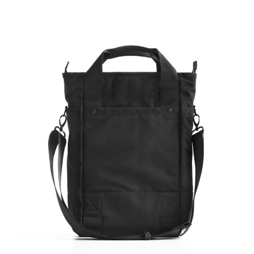 Bluelounge Design Bonobo Series Small Tote for 13-InchMacBooks and Laptops (US-LT-02) ()