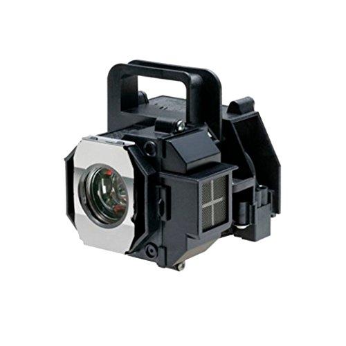 Lampada Projetor Epson Home Cinema 8350 Cbh