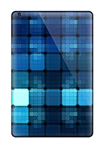 Best Fashionable Style Case Cover Skin For Ipad Mini 2- Cgi 3d