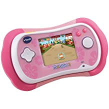 VTech MobiGo 2 Touch Learning System - Pink