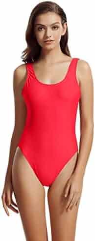 50365e70c2 Shopping zeraca - One-Pieces - Swim - Plus-Size - Women - Clothing ...