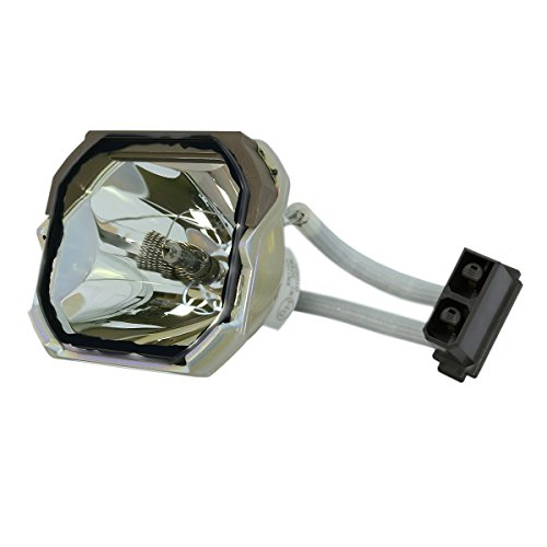 (SpArc Platinum for Sharp BQC-PGC30XE/1 Projector Lamp (Bulb Only))