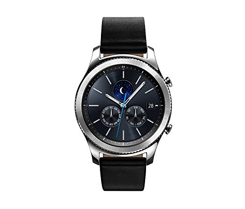 Samsung-Gear-S3-Classic-Smartwatch-Steel-Certified-Refurbished
