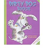 [ Dirty Dog Boogie[ DIRTY DOG BOOGIE ] By Lesynski, Loris ( Author )Mar-01-1999 Paperback