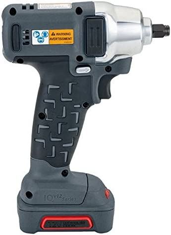 Ingersoll Rand W1130 3//8 12V Cordless Impact Wrench