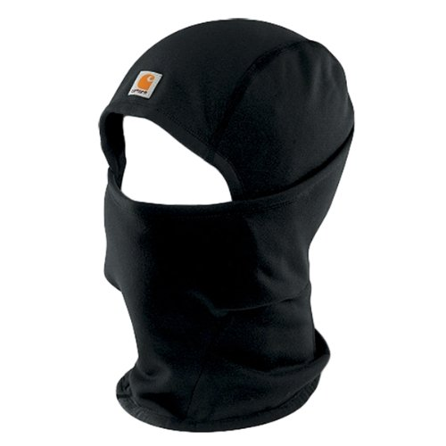 Carhartt Helmet Balaclava Protection Motorcyle