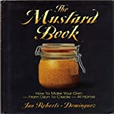 The Mustard Book, Jan Roberts-Dominguez, 002603641X