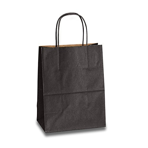 India Gift Bags | Quantity: 250 | Width: 16'' by Paper Mart (Image #1)