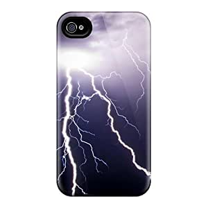 High Quality Lightning Cases For Iphone 6 / Perfect Cases