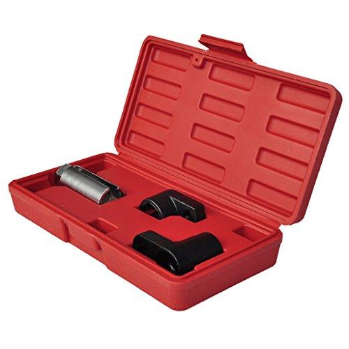 SUPERTOOLS Oxygen Sensor Socket Tool Kit TP1142 by SUPERTOOLS