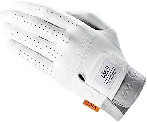 Vice Golf Men's Pure Golf Glove