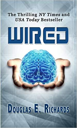 DOUGLAS RICHARDS WIRED EBOOK DOWNLOAD