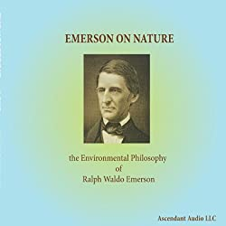 Emerson on Nature
