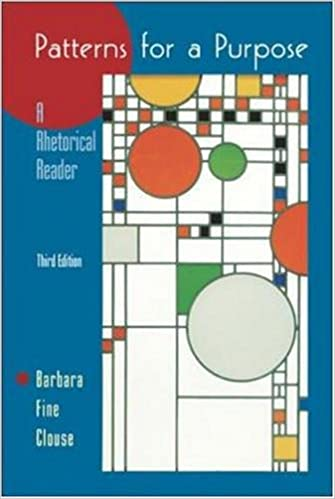 book Improving Primary Mathematics Education, Teaching and Learning: Research for Development in Resource Constrained Contexts 2017
