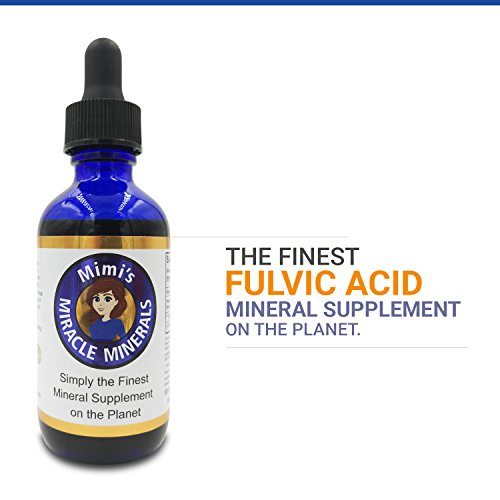 mimis-miracle-minerals-fulvic-and-humic-acid-supplement-2-oz-60-day-liquid-supply-liquid-form-all-th