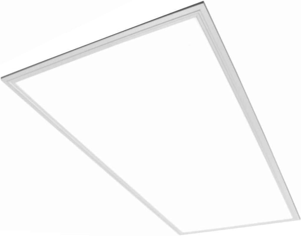 MLFP24EP3040EM Indoor Flat Panel LED Fixture Maxlite 98629