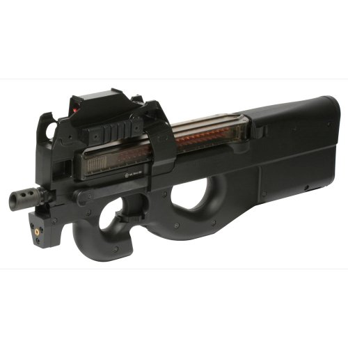 PDW G & G 99 / TGF-P90-STD-BNB-NCM