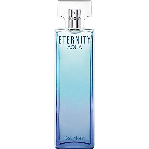 Calvin Klein ETERNITY AQUA Eau de Parfum, 3.4 fl. oz.