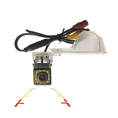 Best Waterproof Camera 2009 - 7