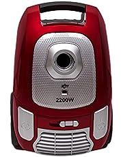 Drake Vacum DR 2200W Multi Color, 2200 W