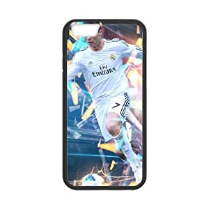 Sports cr7 3 iPhone 6 4.7 Inch Cell Phone Case Black Special Tribute p6xr_3503292