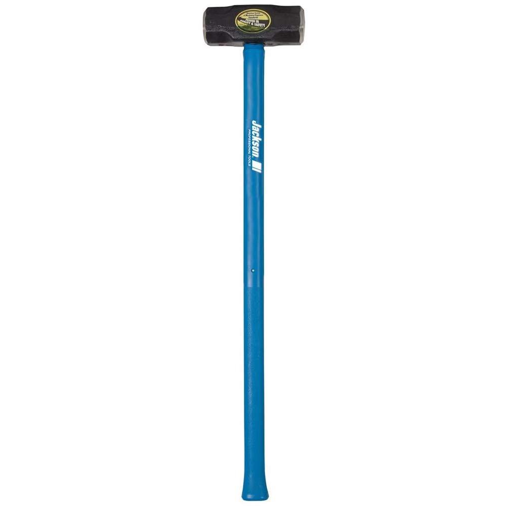 Professional Sledge Hammers Locksmith Hammer 1000 Size Workshop proposal Hammer Wood Handle xt039