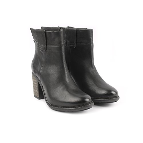 of Eden Apple Ankle Damen Boots Yanet FSwAq