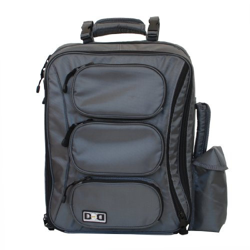 diaper-dude-convertible-messenger-backpack-grey