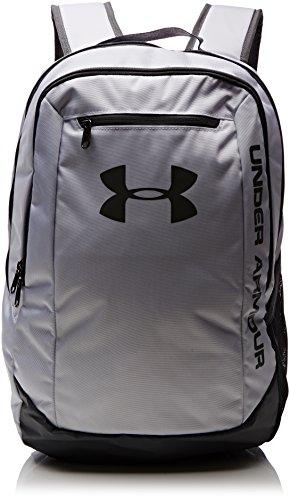 under-armour-2016-hustle-ldwr-storm-backpack-gym-bag-laptop-bag-white