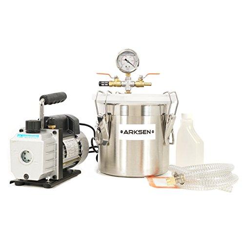 vacuum chamber purge - 7