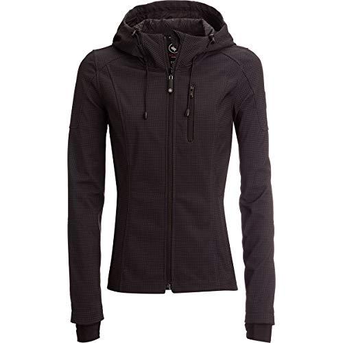 Buy hfx jacket women